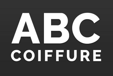 ABC Coiffure